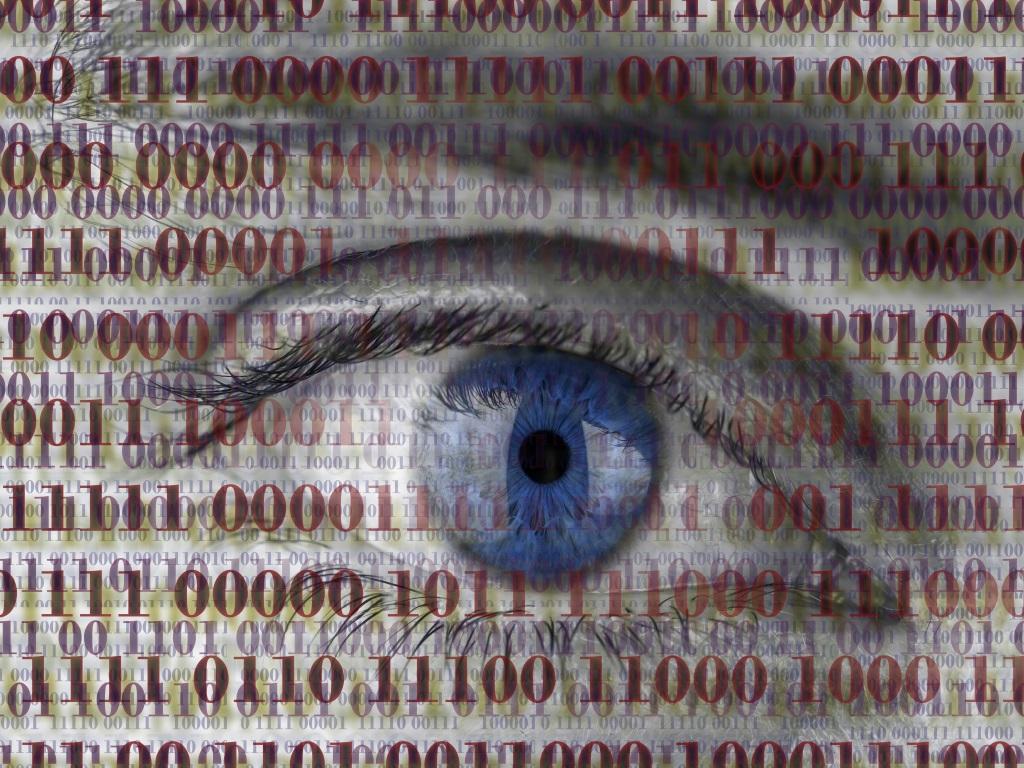 Sicherheitsforscher findet ungesichertes Spionage-Archiv des Pentagon auf Amazon-Servern
