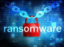 Ransomware KeyPass erlaubt maßgeschneiderte Angriffe