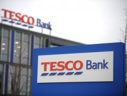 Tesco Bank (Bild: Tesco Bank)
