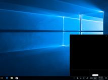Microsoft verteilt neue Vorabversion des Creators Update für Windows 10 Mobile