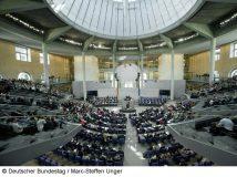 Bundestag-Leak: Russische Hacker nicht verantwortlich