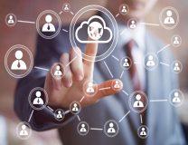 Studie identifiziert IT-Optimierungsbedarf bei deutschen Unternehmen