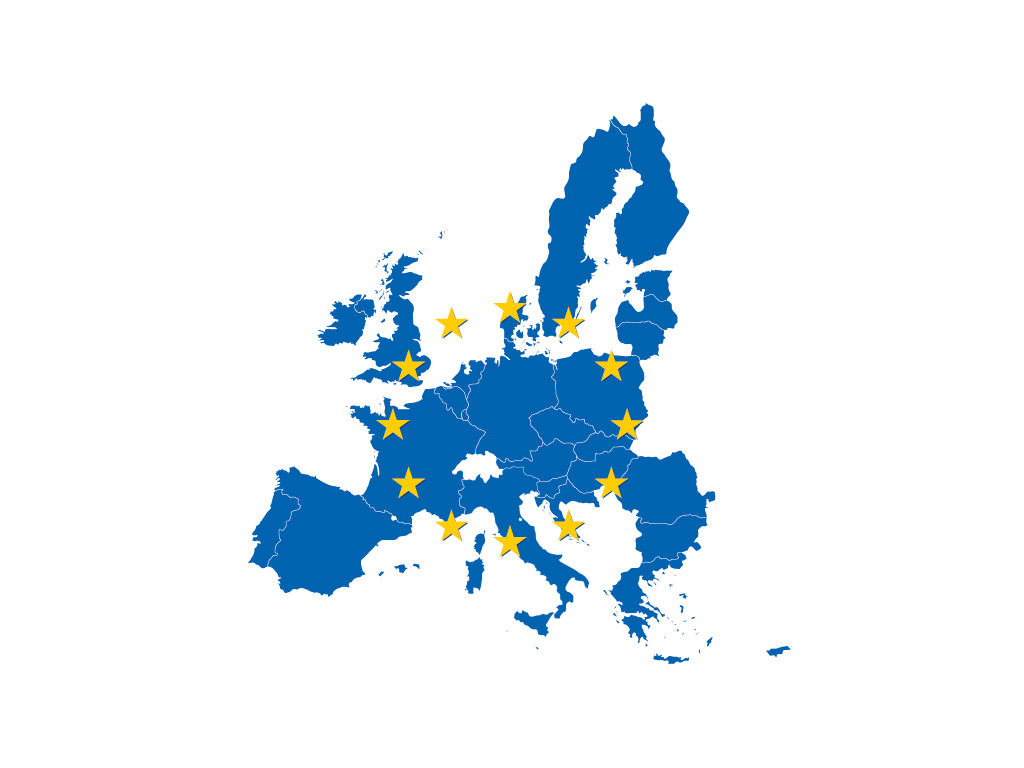 Durch EU-Richtlinie droht 2017 Chaos im WLAN-Markt