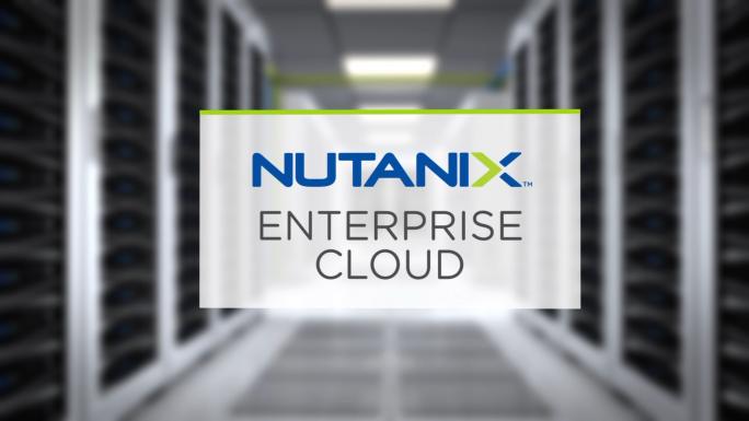 Nutanix-Enterprise-Cloud (Bild: Nutanix)