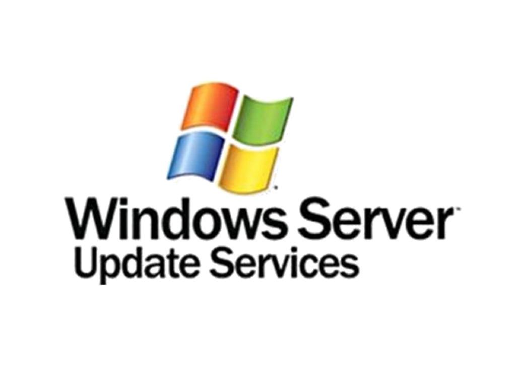 wsus  updates f u00fcr windows 10 optimal verteilen