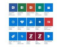Progressive Web Apps kommen auf Windows 10