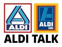 Aldi Talk erweitert Online-Angebot um Mobilfunk-Shop