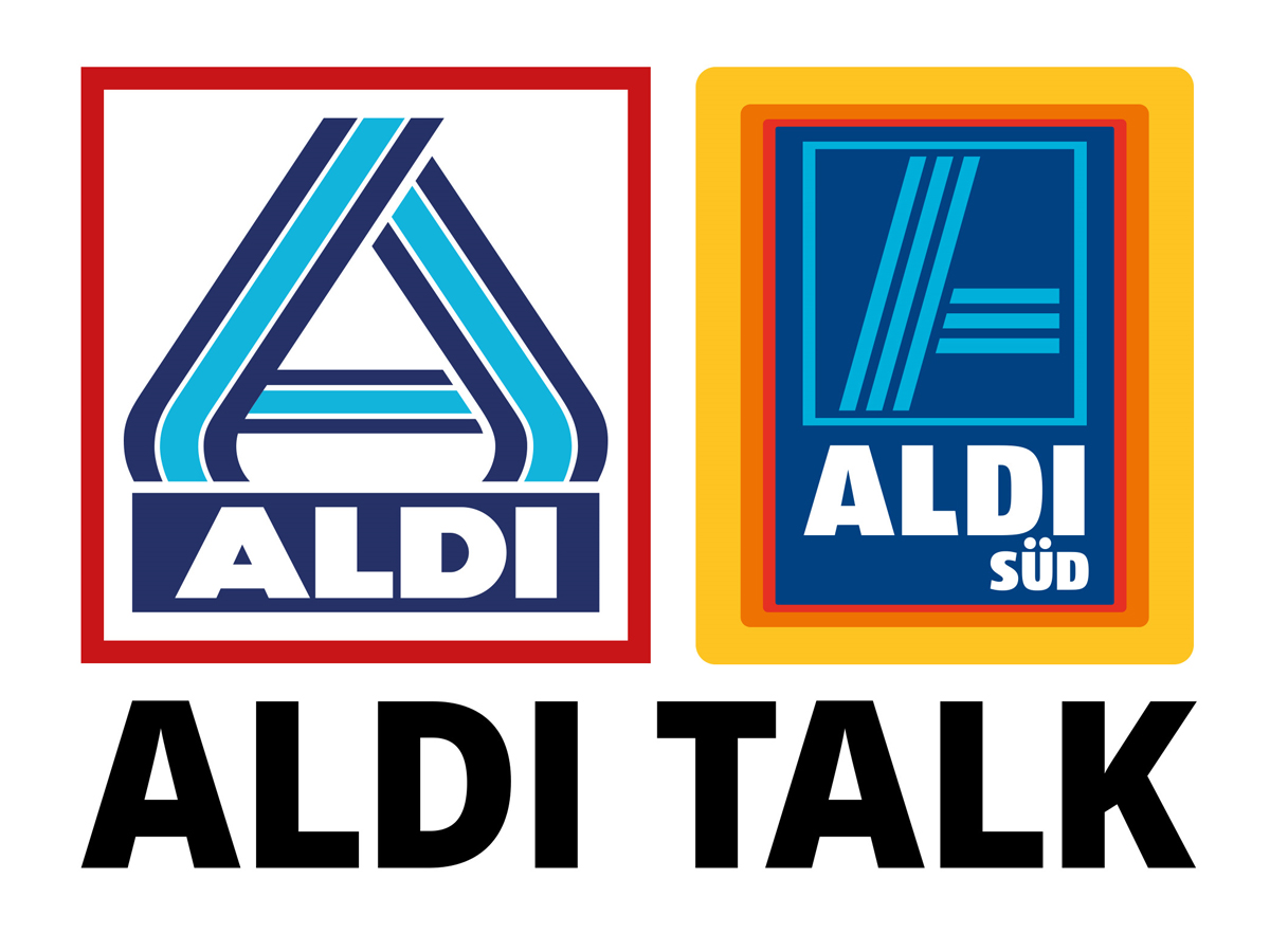 Aldi talk erweitert online angebot um mobilfunk shop for Saldi mobili on line