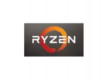 CES: AMD präsentiert Ökosystem für kommenden Ryzen-Prozessor