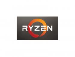 AMD Ryzen (Bild: AMD)