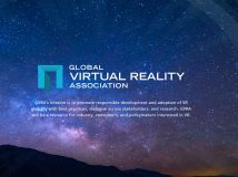 "VR-Headset-Hersteller gründen ""Global Virtual Reality Association"" (GVRA)"
