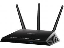 Router-Sicherheitslücke: Netgear stellt Updates für vier Geräte bereit