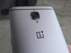 Chinesische Hersteller wie OnePlus schieben sich nach vorn (Bild: ZDNet.com).
