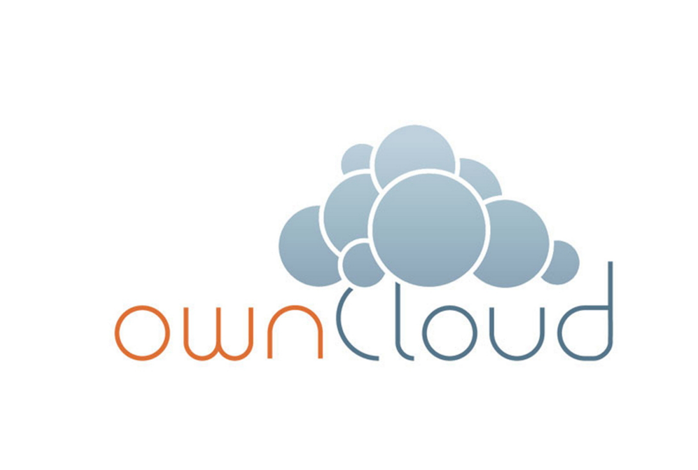 "ownCloud X – Version 10 entkoppelt Features vom ""Core"""