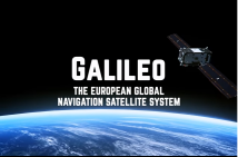 Satellitennavigationssystem Galileo stellt erste Dienste bereit