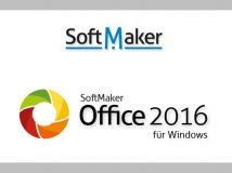 SoftMaker Office Professional ist mit über 270 Gruppenrichtlinien jetzt zentral administrierbar
