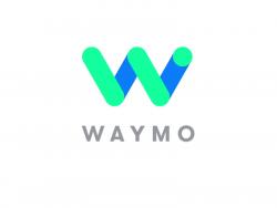Waymo (Bild: Waymo)