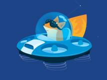 Sprachsuche: Mozilla testet neue Funktionen für Firefox
