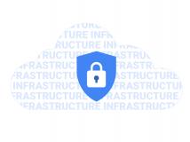 Google erläutert Sicherheitskonzept seiner Infrastruktur