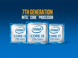 Intel Kaby Lake 2017 (Bild: Intel)