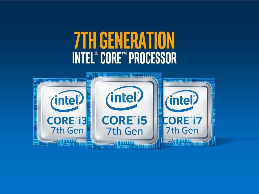 Intel-Prozessoren: Debian warnt vor Hyperthreading-Fehler