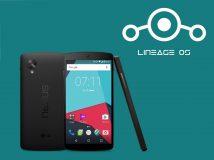 BlueBorne: LineageOS schließt kritische Bluetooth-Lücke