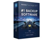 Acronis stellt True Image 2017 New Generation mit Anti-Ransomware-Schutz vor