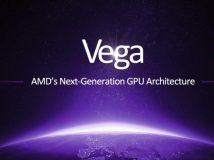 AMD erläutert neue Grafikarchitektur Vega