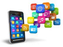 iOS und Android: App-Umsätze steigen um 15,4 Prozent im ersten Halbjahr