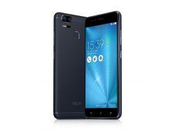 Asus ZenFone 3 Zoom (Bild: Asus)