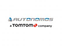 TomTom übernimmt Berliner Start-up Autonomos