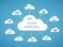 Cloud-Monitor: 65 Prozent der Unternehmen nutzen bereits Cloud-Computing