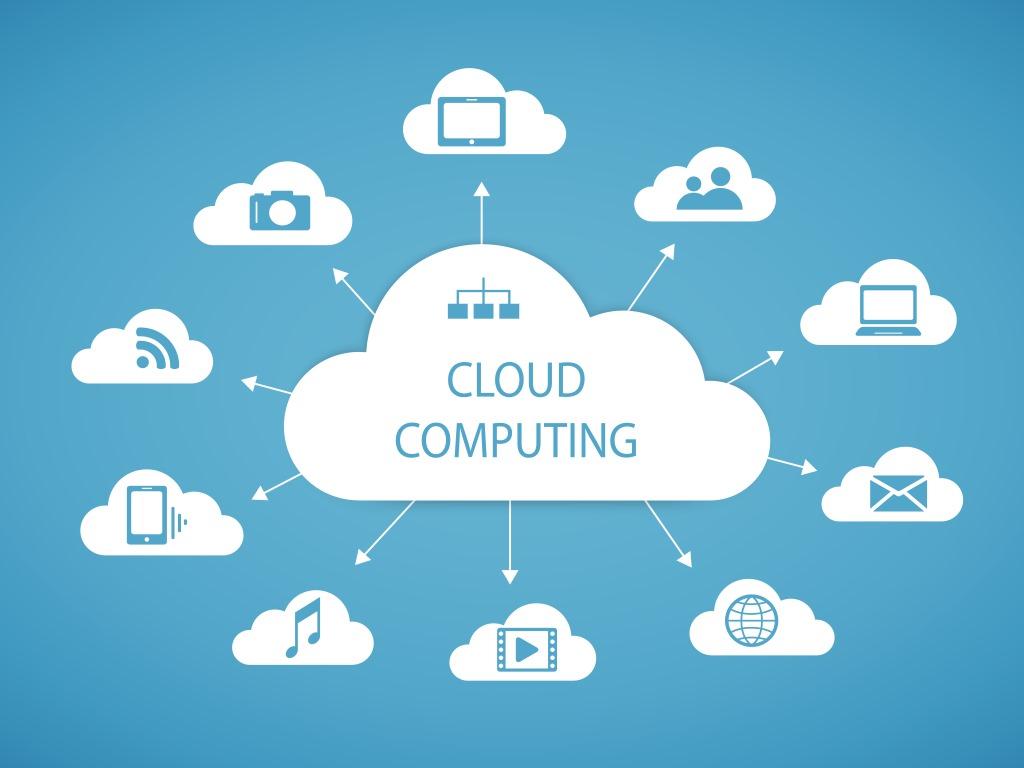 Gemeinsam Cloud-Hindernisse überwinden