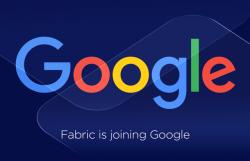 Google kauft Fabric (Bild: Fabric.io)