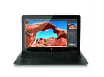 HP ZBook 15u 4G: mobile Workstations ab sofort mit Kaby-Lake-Prozessoren erhältlich
