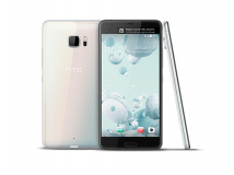 HTC stattet Flaggschiff-Smartphone HTC U Ultra mit Sprachassistenten aus