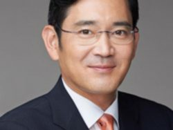 Lee Jae-Yong (Bild: ZDNet.com)