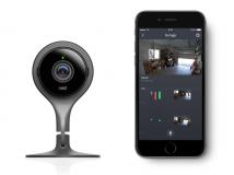 Google-Tochter Nest bringt Smart-Home-Produkte jetzt nach Deutschland und Österreich