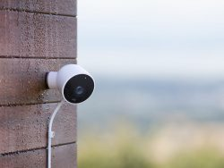Nest Cam Outdoor (Bild: Nest Labs)