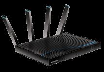 Netgear-Router: Sicherheitslücke ermöglicht das Erlangen von Administratorrechten