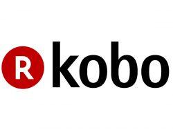 Rakuten Kobo (Bild: Rakuten Kobo)
