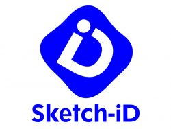 Sketch-iD (Bild: Intelligent Insights)