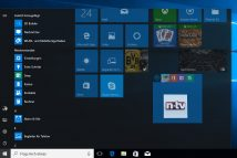 Windows 10 Creators Update und Redstone 3 – Neuerungen, Installation, Deinstallation