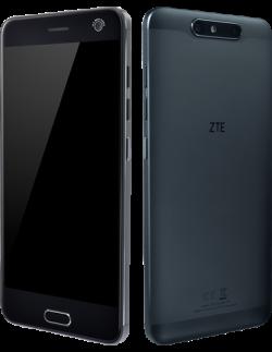 ZTE Blade V8 (Bild: ZTE)
