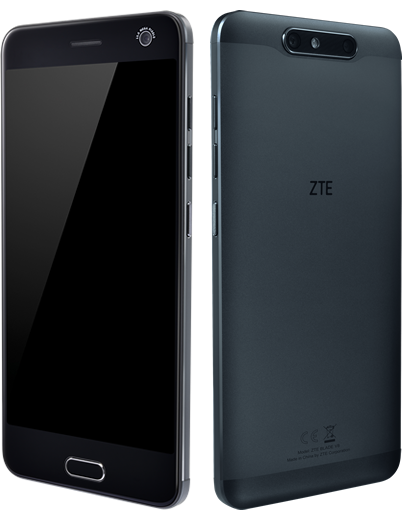 zte v8 root except for the