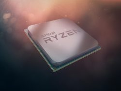 AMD Ryzen 7 (Bild: AMD)