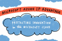 Azure IP Advantage (Bild: Microsoft)