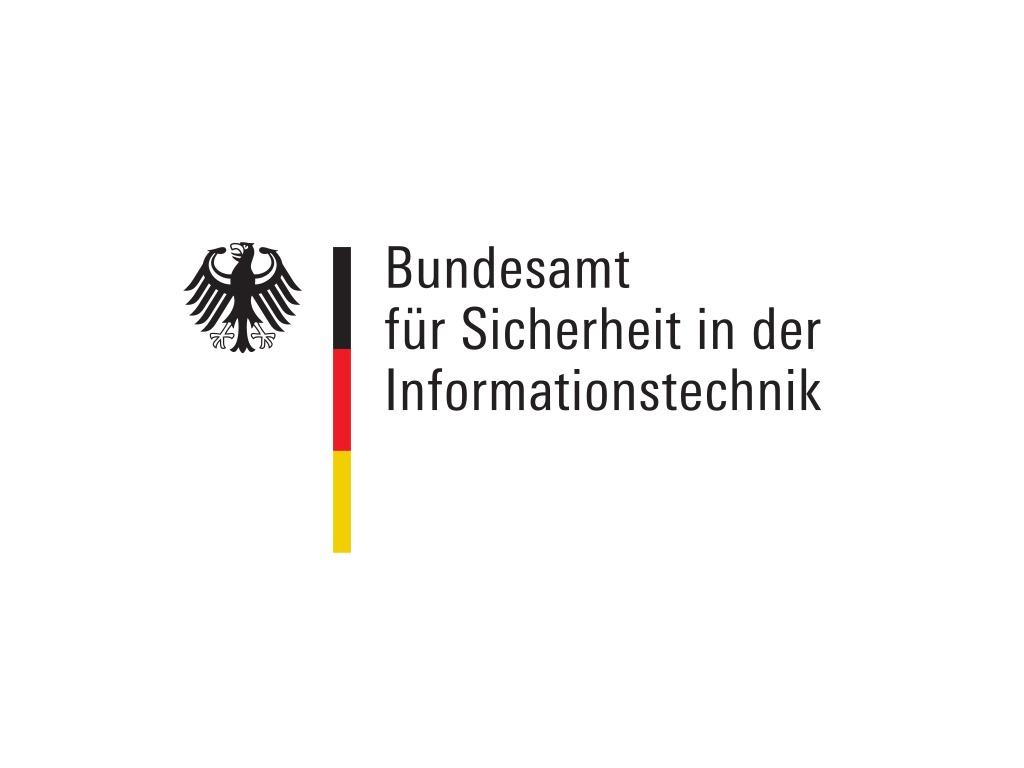 BSI veröffentlicht Sicherheitsanforderungen für Smartphones