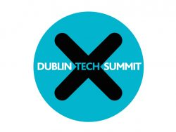 Dublin Tech Summit (Bild: DTS)