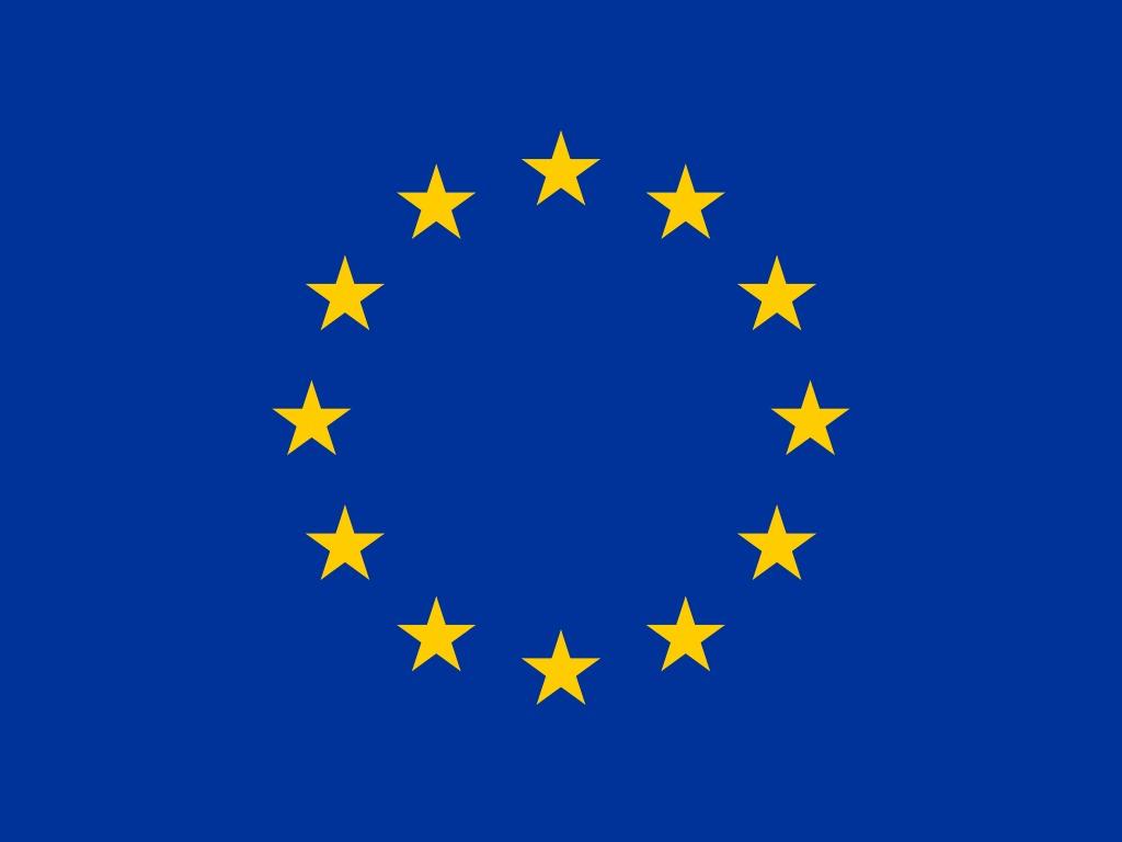 Europäisches Parlament stimmt für neues EU-Urheberrecht